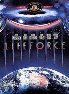 Életerő (1985) online film