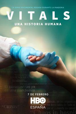 Életjelek: Egy igaz emberi történet 1. évad (2021) online sorozat