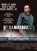 Életre-halálra (1998) online film