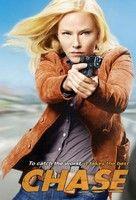 Életre-halálra (2010) online film