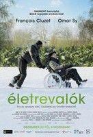 Életrevalók (2011) online film
