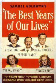 a6240f18d9 Életünk legszebb évei | Online-Filmek.me Filmek, Sorozatok, teljes ...