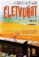 Életvonat (1998) online film