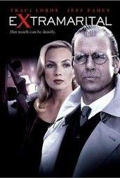 Elfojtott viszonyok (Extramarital) (1997) online film