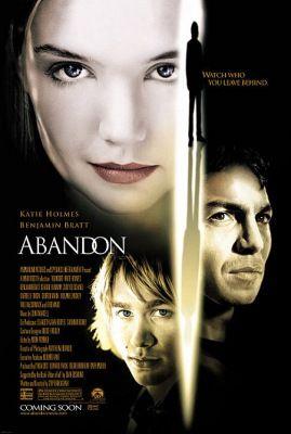 Elhagyatva (2002) online film