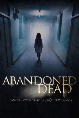 Elhagyott halott(Elhagyott halott) (2017) online film