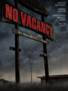 Elhagyott szoba 3 - No Vacancy (2012) online film