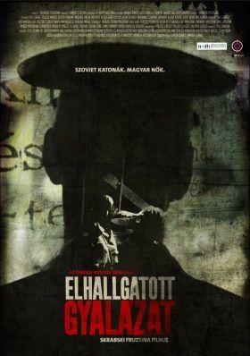 Elhallgatott gyalázat (2013) online film