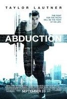 Elhurcolva - Abduction (2011) online film