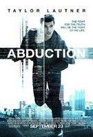 Elhurcolva - Abduction (2011) online film