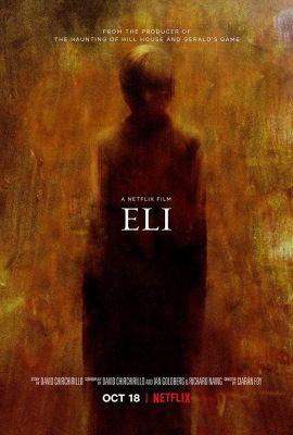 Eli (2019) online film