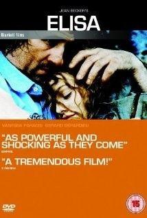 Élisa (1995) online film