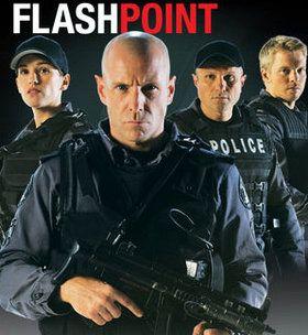 Elit egység 2.évad (2009) online sorozat