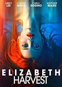 Elizabeth Harvest (2018) online film