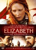 Elizabeth: Az aranykor (2007) online film