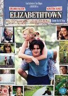 Elizabethtown (2005) online film
