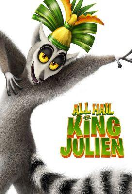 Éljen Julien király! 4. évad (2014) online sorozat
