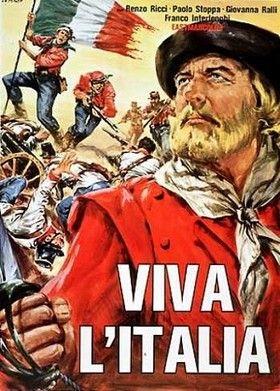 �ljen It�lia! (1961)