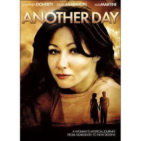 Eljön a tegnap (2001) online film
