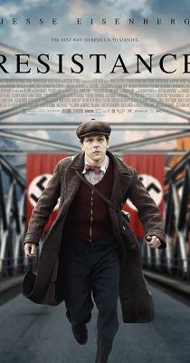 Ellenállás (2020) online film