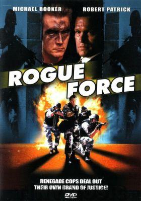 Ellencsapás (1988) online film