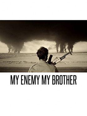 Ellenségből testvérek (2015) online film