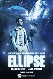 Ellipse (2019) online film