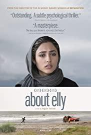 Elly története (2009) online film