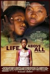 Élni kell (2010) online film
