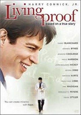 Élő bizonyíték (2008) online film