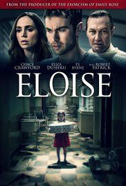 Eloise (2017) online film