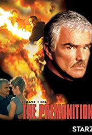 Előítélet (1999) online film