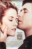 Előjáték egy csókhoz (1992) online film