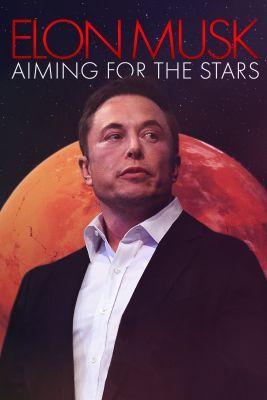 Elon Musk: A milliárdos úttörő (2021) online film