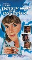 Előre a múltba (1986) online film