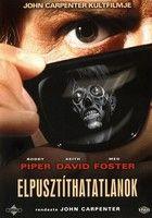 Elpusztíthatatlanok (1988) online film