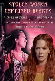 Elrabolt szív (1997) online film