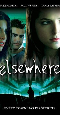 Elsewhere (2009) online film
