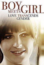 Első látásra (2014) online film