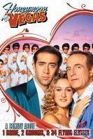 Első állomás Las Vegas (1992) online film