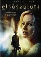 Elsőszülött (2007) online film
