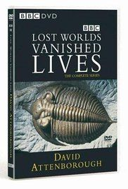 Elsüllyedt világok, eltűnt életek nyomában 1. évad (1989) online sorozat
