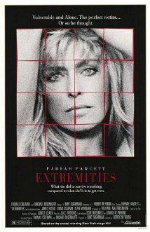 Elszabadult indulatok (1986) online film