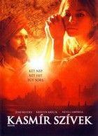 Elszakítva (Kasmír szívek) (2007) online film