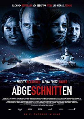 Elszigetelve (2018) online film