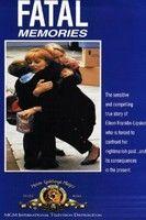 Eltemetett emlékek (1992) online film