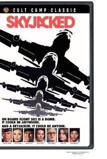 Eltérítve (1972) online film