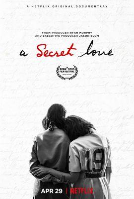 Eltitkolt szerelem (2020) online film