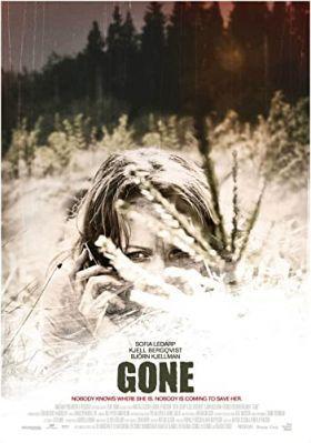 Eltűnt (2011) online film