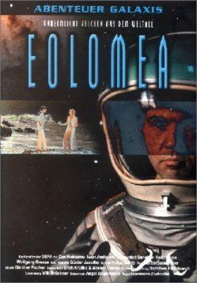 Eltűnt nyolc űrhajó (1972) online film